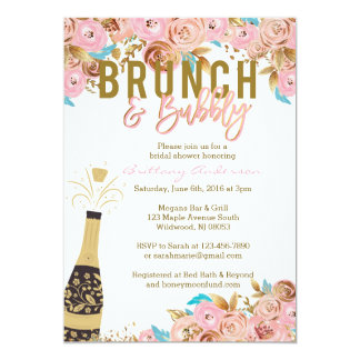 Bridal Brunch Gifts On Zazzle