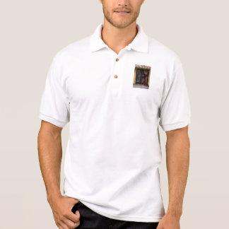 Brunch Polo Shirts