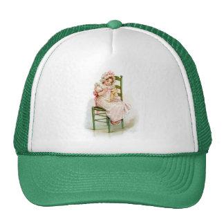 Brundage: A Fair Virginian Trucker Hat