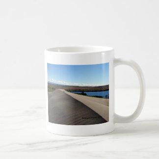 Bruneau Dunes Coffee Mug