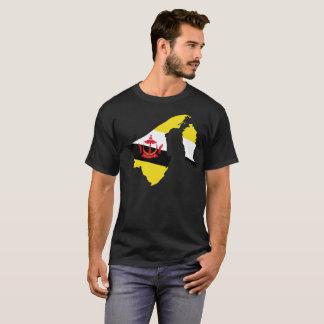 """""""Brunei"""" Nation T-Shirt"""