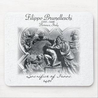 BRUNELLESCHI - 1333 - 1446 ALFOMBRILLAS DE RATÓN