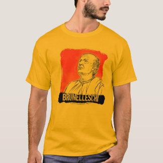 Brunelleschi Tee Shirt