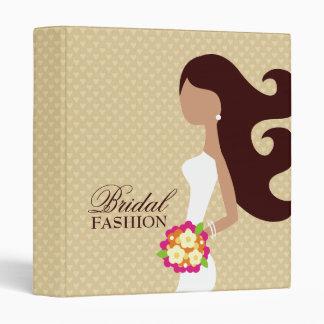 "Brunette de 311-Bridal Cutie el | Carpeta 1"""