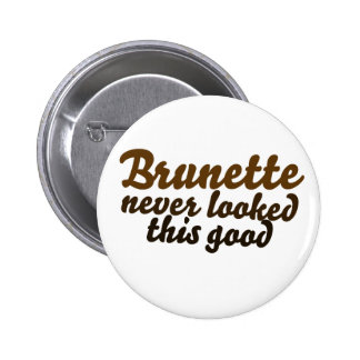 Brunette never looked this good pins