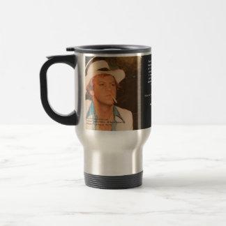 BRUNO PISCHIUTTA Mugs