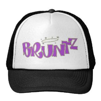 BruntZ 2
