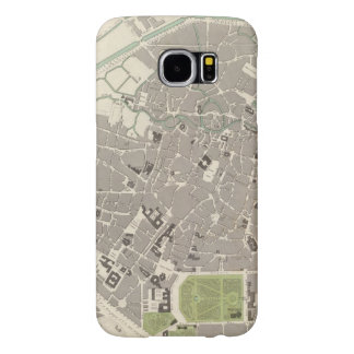 Bruselas Bruselas Fundas Samsung Galaxy S6