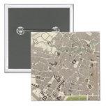 Bruselas Bruselas Pin
