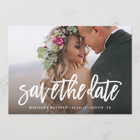 Date Overlay