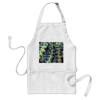 Brussel Sprouts Adult Apron