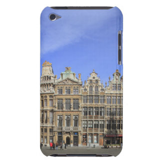 Brussels, Belgium Barely There iPod Case