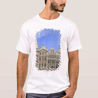Brussels, Belgium T-Shirt