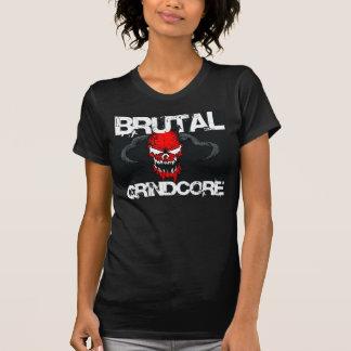 Brutal Grindcore Tee Shirts