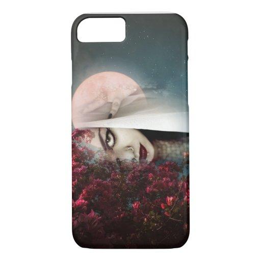 Bruxa iPhone 8/7 Case