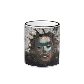 bruxo ringer mug