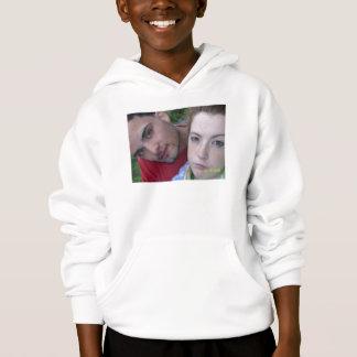 bryan21 hoodie