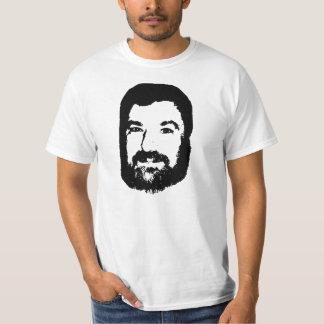 Bryan High Quality Print T-Shirt