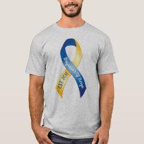 Bryanna's Reign Walk Adult T-Shirt
