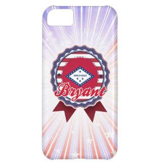 Bryant, AR iPhone 5C Cover