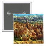 Bryce Canyon 2 Pins
