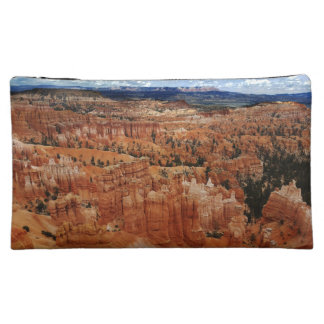 Bryce Canyon Amphitheater Cosmetic Bag
