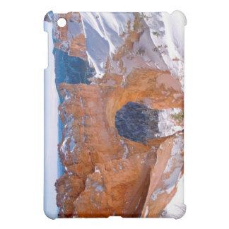 Bryce Canyon Arche iPad Mini Cover