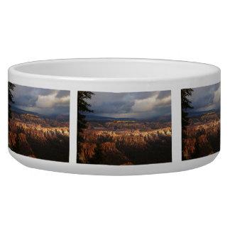 Bryce Canyon Bowl