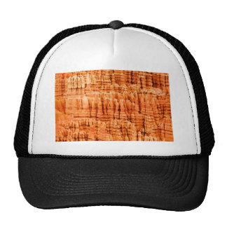 Bryce Canyon Trucker Hats