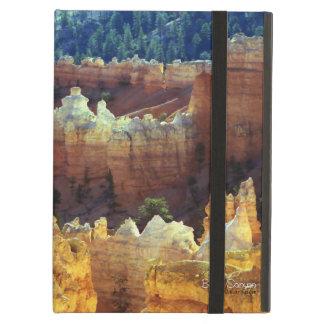 Bryce Canyon iPad Air Cover