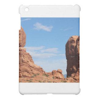 Bryce Canyon iPad Mini Covers