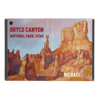 Bryce Canyon National Park Case For iPad Mini