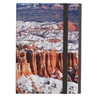 Bryce Canyon National Park Cover For iPad Air
