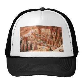 Bryce Canyon National Park Hoodoo Hats