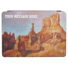 Bryce Canyon National Park iPad Air Cover