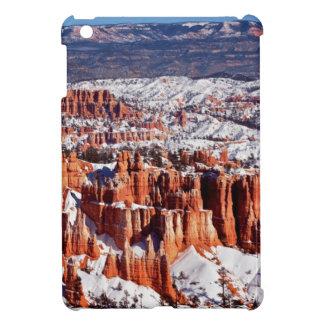 Bryce Canyon National Park iPad Mini Cases