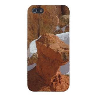 Bryce Canyon National Park iPhone 5 Covers