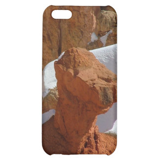 Bryce Canyon National Park iPhone 5C Cases