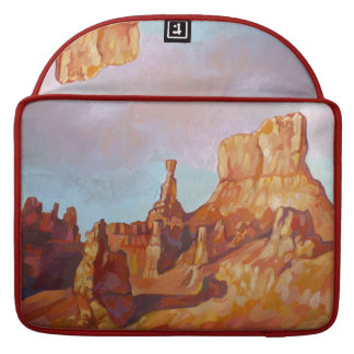 Bryce Canyon National Park MacBook Pro Sleeves