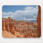Bryce Canyon National Park Mouse Mat