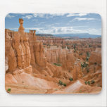 Bryce Canyon National Park Mouse Pads