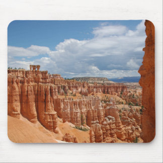 Bryce Canyon National Park Mouse Pad