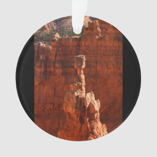 Bryce Canyon National Park Ornament