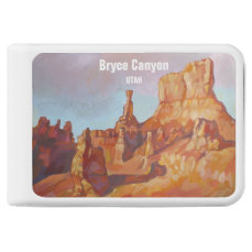 Bryce Canyon National Park Power Bank