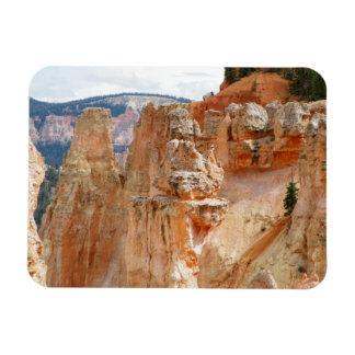 Bryce Canyon National Park Magnets