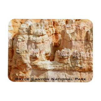 Bryce Canyon National Park Vinyl Magnets