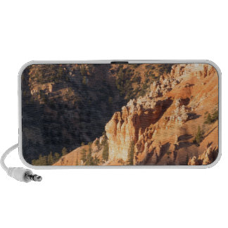 Bryce Canyon National Park Mini Speakers