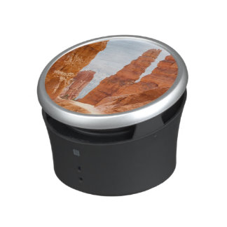 Bryce Canyon National Park Trail Speaker