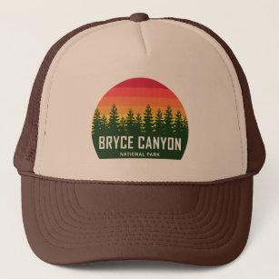National Park Hats Caps Zazzle