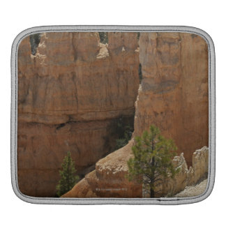 Bryce Canyon National Park, Utah 2 iPad Sleeve